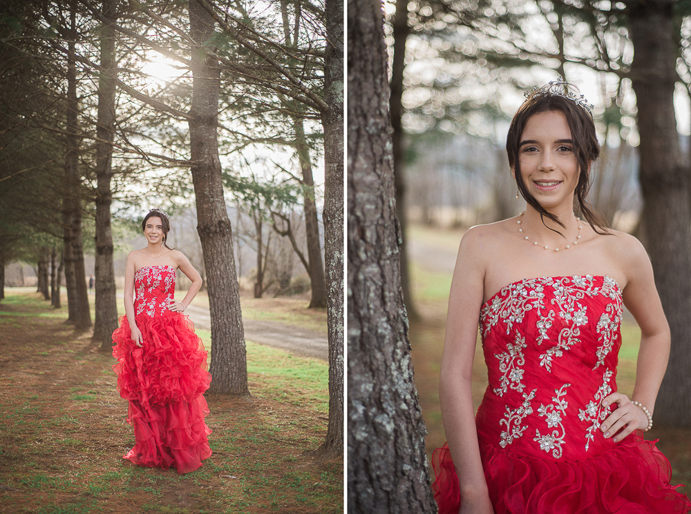 Quinceanera-Photography-Asheville-NC-04