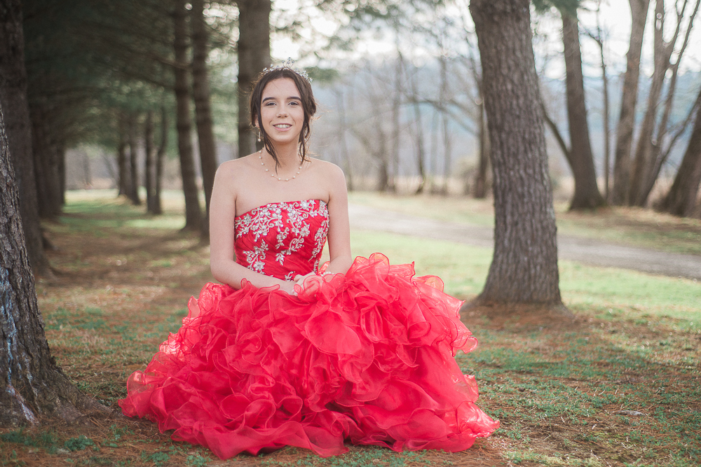 Quinceanera-Photography-Asheville-NC-05